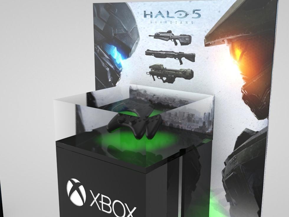 Xbox-img-001