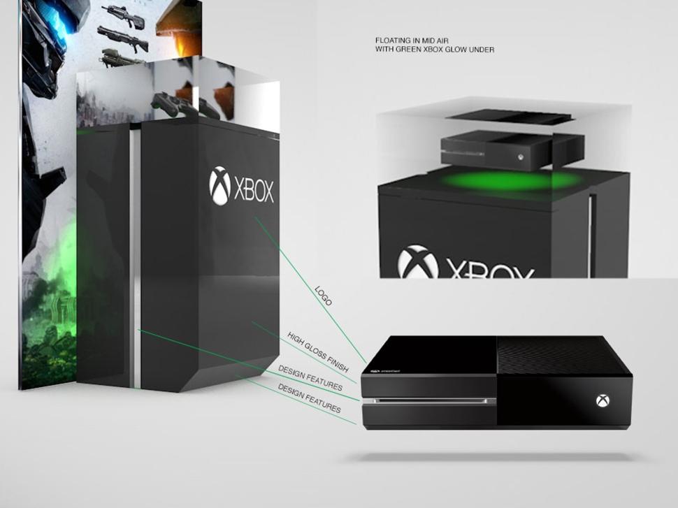 Xbox-img-0013