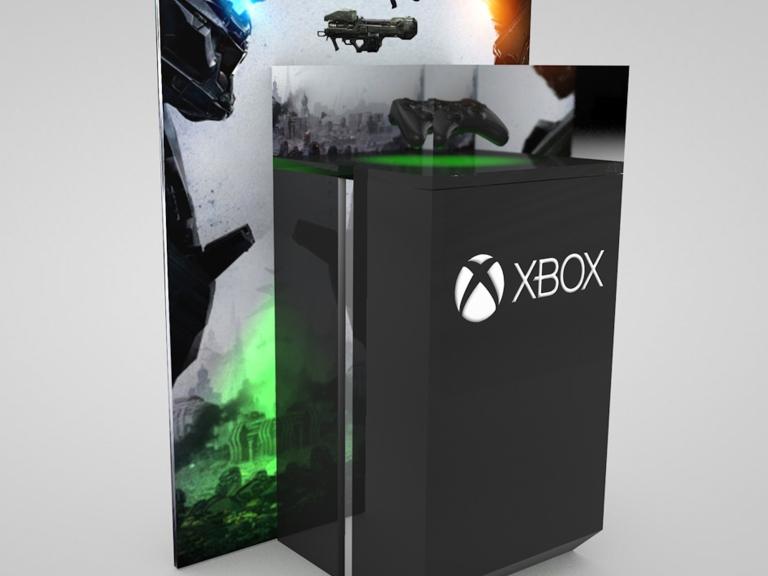 Xbox-img-002