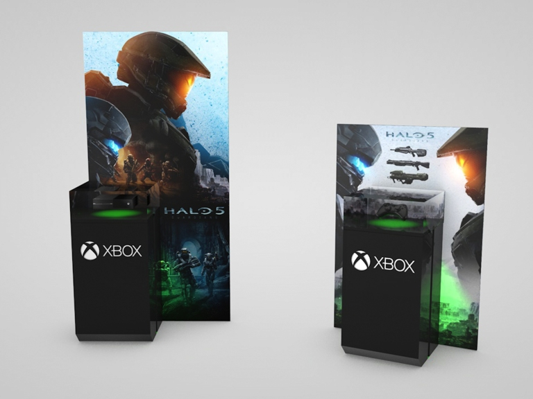 Xbox-img-003