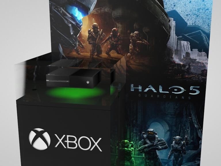 Xbox-img-004