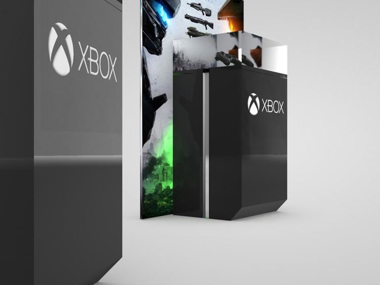 Xbox-img-005