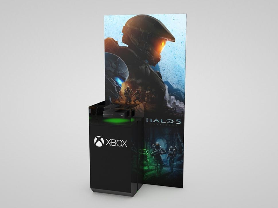 Xbox-img-006