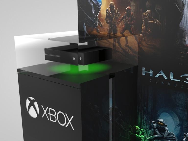 Xbox-img-007