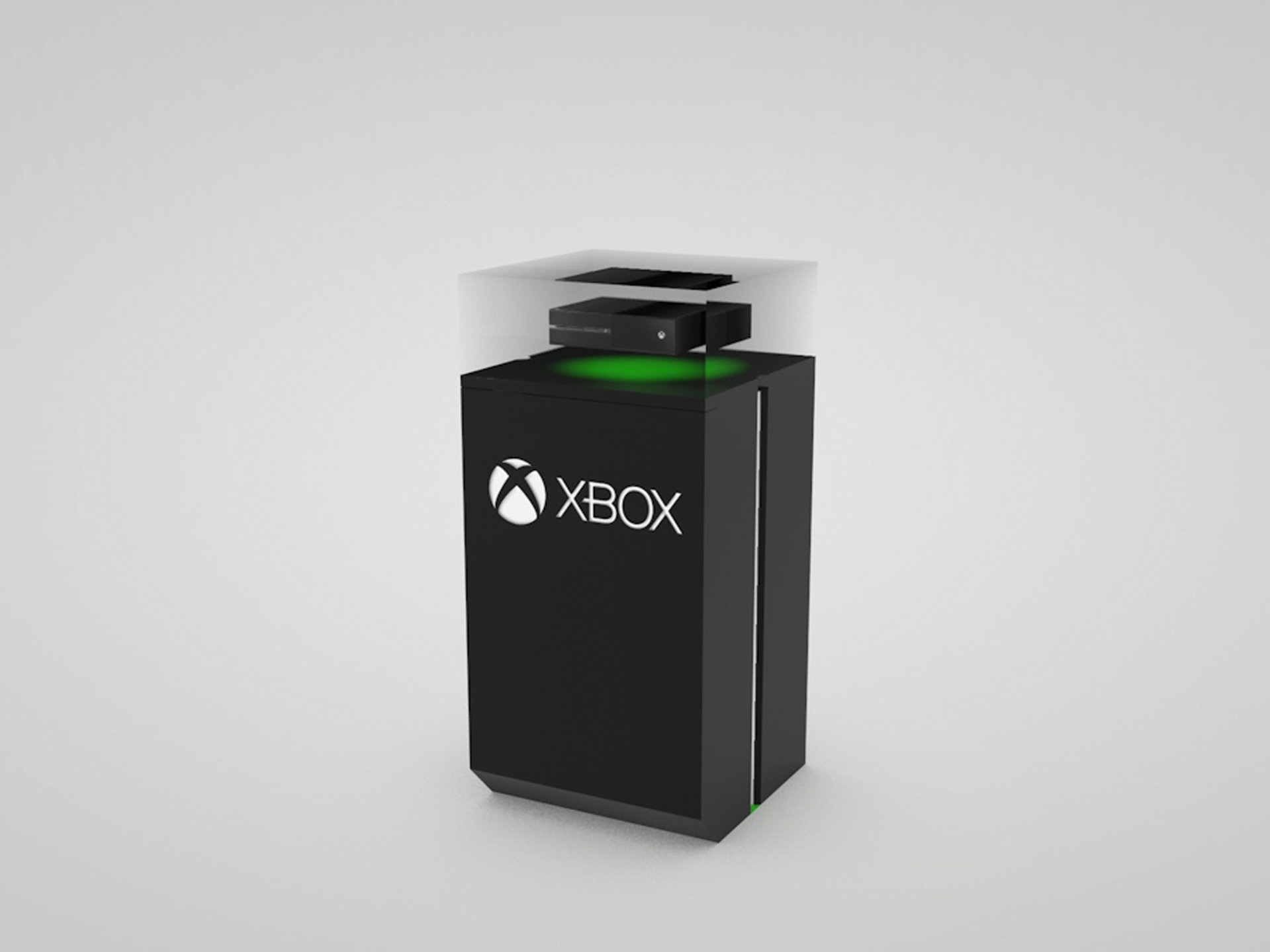Xbox-img-008