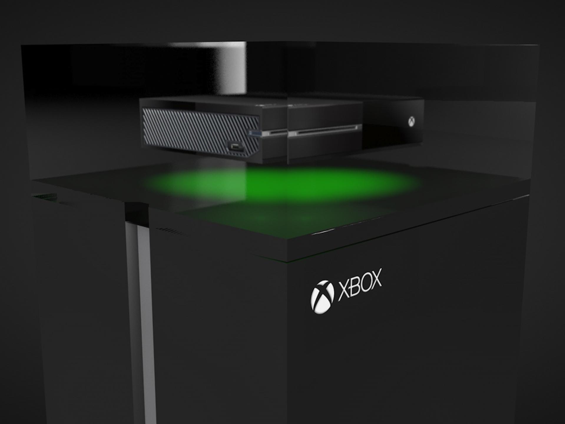 Xbox-img-009
