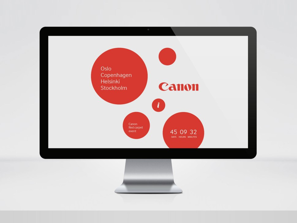 Canon-Web-01