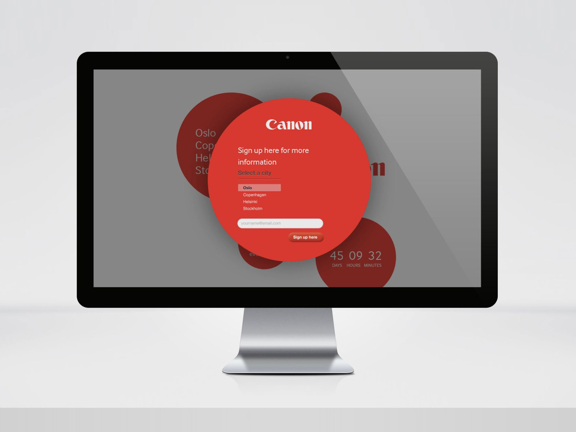 Canon-Web-02