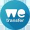 WeTransfere