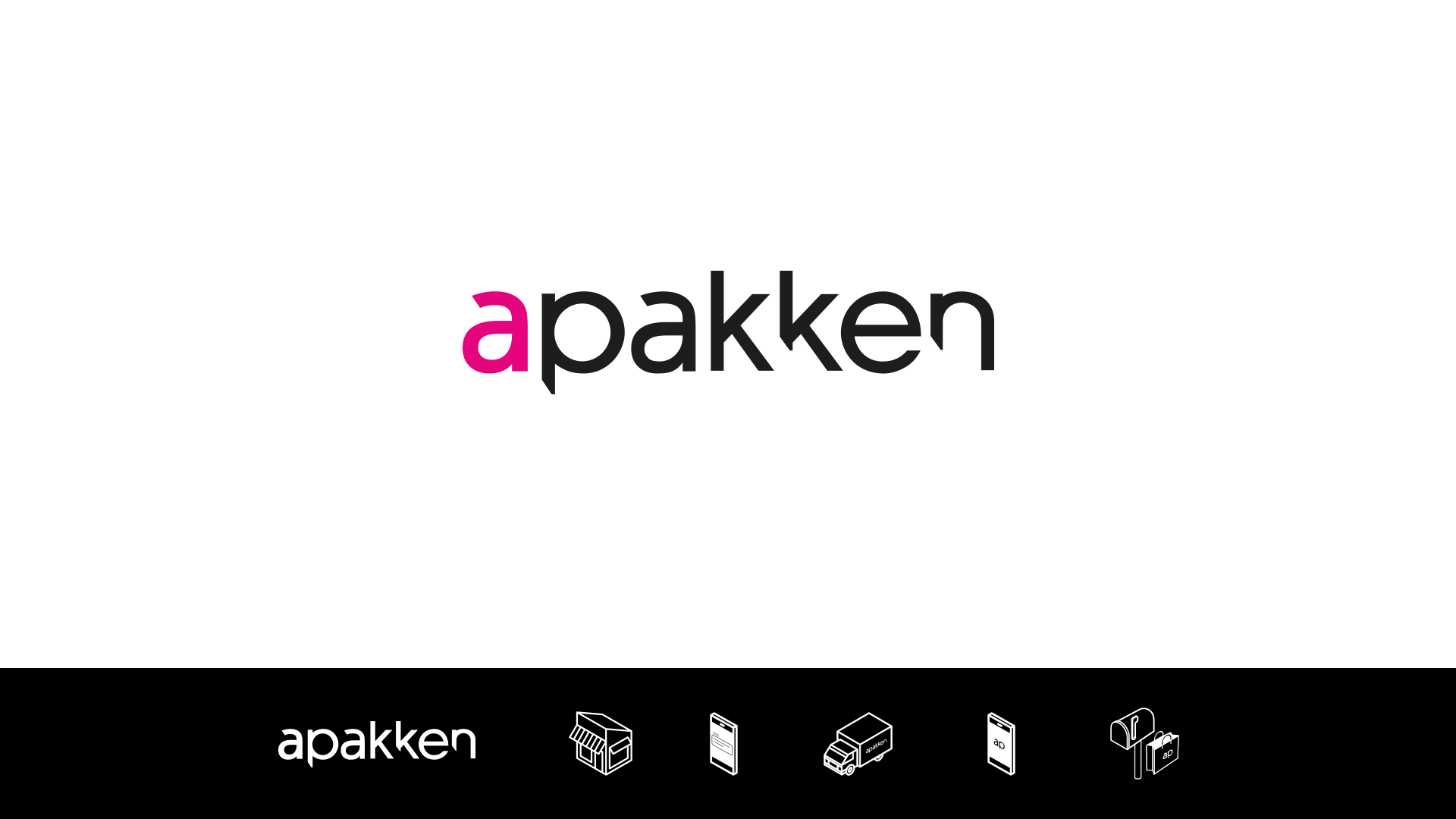 Apakken_4